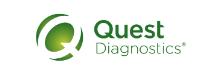Quest Diagnostics Health