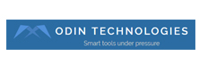 Odin Technologies