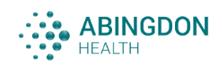 Abingdon Health