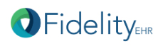 FidelityEHR