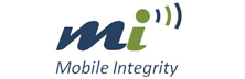 Mobile Integrity Consulting