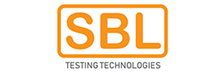 SBL Testing Technologies