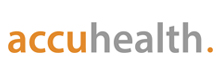 Accuhealth Technologies LLC