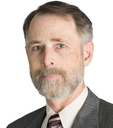 Herbert Slade, MD, FAAAI, Medical Director, Amniox Medical, Inc