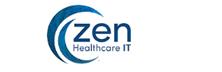 Zen Healthcare IT