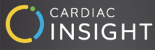 Cardiac Insight