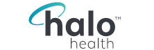 Halo Health