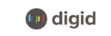 digid-Digital Diagnostics