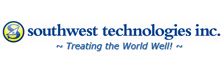Southwest Technologies