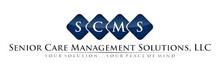Senior Care Management Solutions