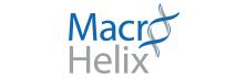Macro Helix