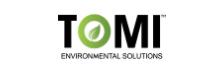 TOMI Environmental Solutions