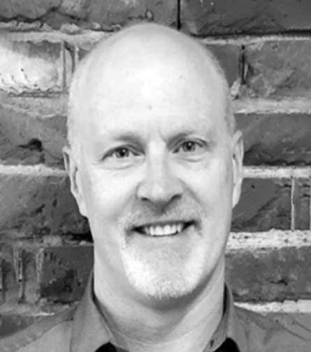 Bill Bunker, CEO, Navigating Cancer