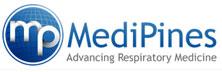 MediPines