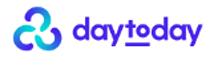DayToDay Health