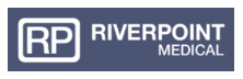 Riverpoint Medical