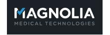 Magnolia Medical Technologies