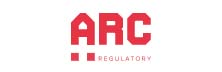 ARC Regulatory
