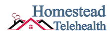 Homestead Telehealth