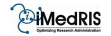 iMedRIS Data Corporation