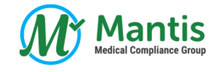 Mantis Medical Compliance Group