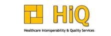 HiQ Services