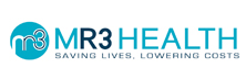 MR3 Health, Inc.
