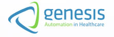 Genesis Automation Healthcare