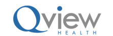 Qview Health