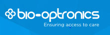 Bio-Optronics