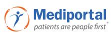 Mediportal