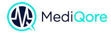MediQore Solutions