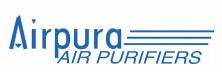 Airpura Industries