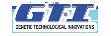 GTI Laboratories
