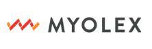 Myolex<sup>®</sup> (&mScan<sup>TM</sup>)