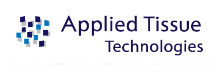 Applied Tissue Technologies