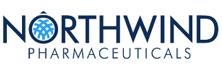 Northwind Pharmaceuticals