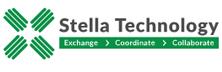 Stella Technology