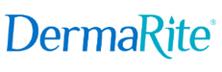 DermaRite Industries