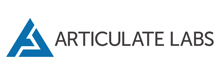 Articulate Labs