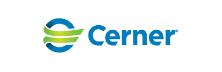 Cerner
