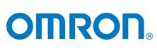 Omron Healthcare (TYO: 6645)