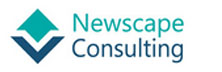 Newscape Consulting LLP