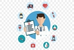 Key Features of Medical Practice Management Software