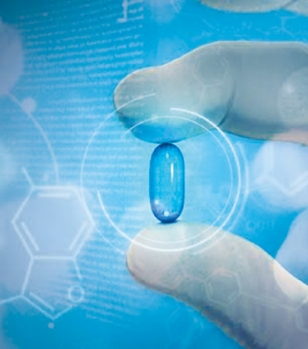 Revamping Workflow in Pharma Industry with Technology