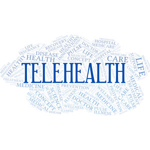 Four Challenges Facing the Telehealth Industry