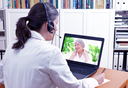 Why Telehealth is Essential for Behavioral Health Providers