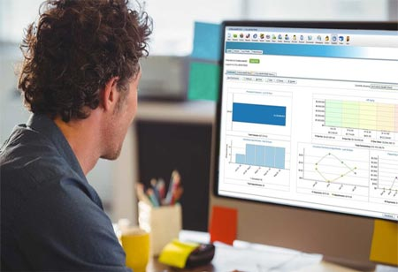 Tips to Choose the Right Medical Software