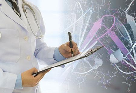 Bioanalytics - A New Ray of Hope