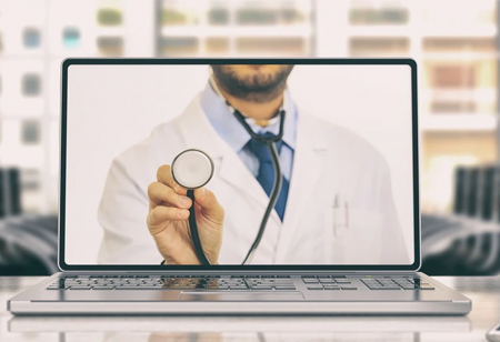 Four Ways to Create Patient-Centric Telehealth Tools